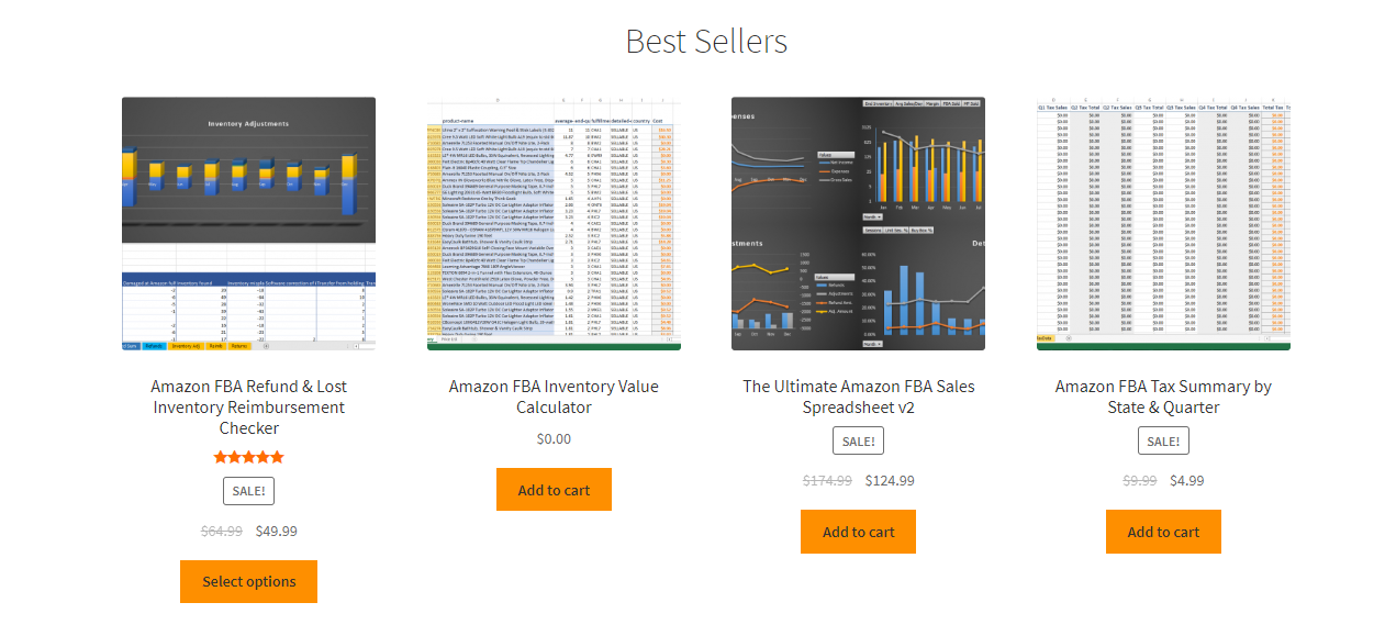 ToolsforFBA-amazonsellersclub.co-03.png