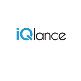IQlance.jpg