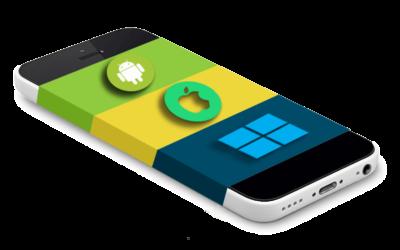 Mobile-app-developement-400x250.png