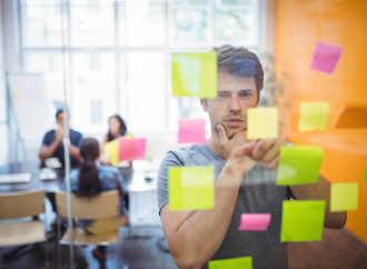 agile-project-management.jpg