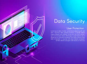 it-security-&-governance.jpg