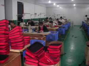 Amazing China Inspection.jpg